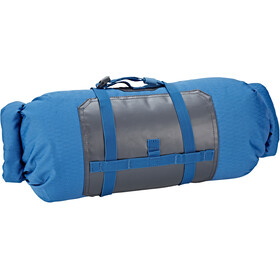 Acepac Bar Roll Laukku, blue